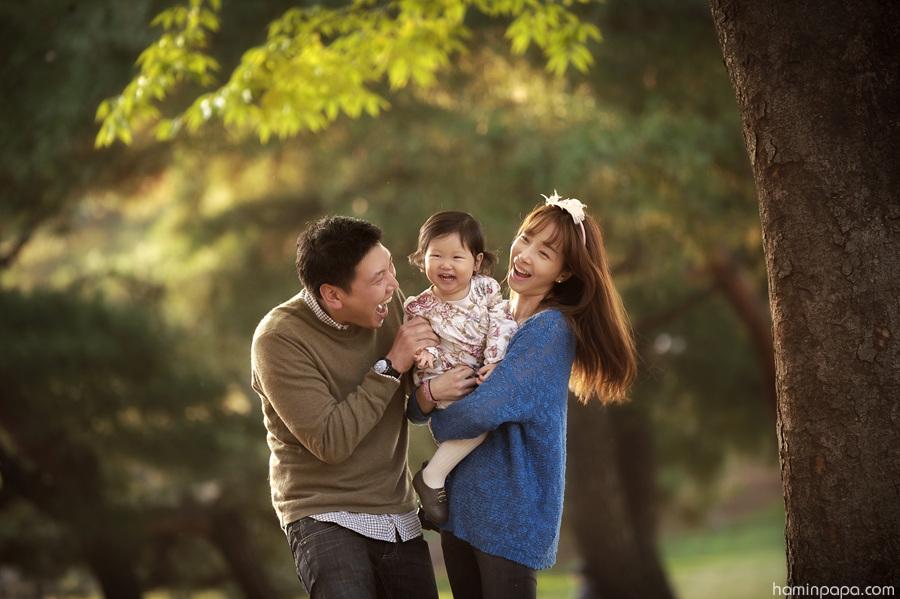가족야외촬영12.jpg