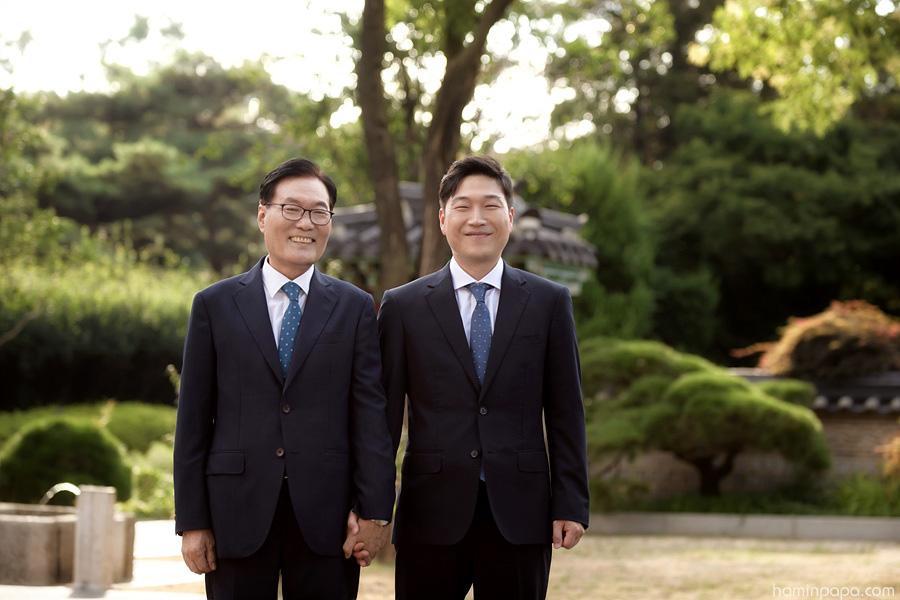 메이필드고희연13.jpg